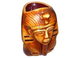 Aromalampa faraón