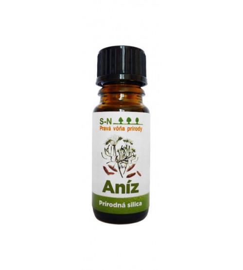 Aníz (10 ml)