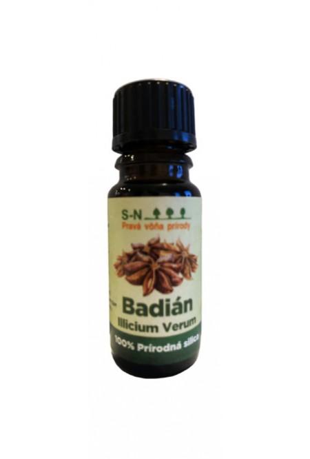 Badián – Illicium verum (10 ml)