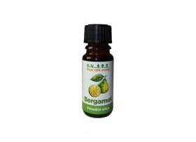 Bergamot (10 ml)
