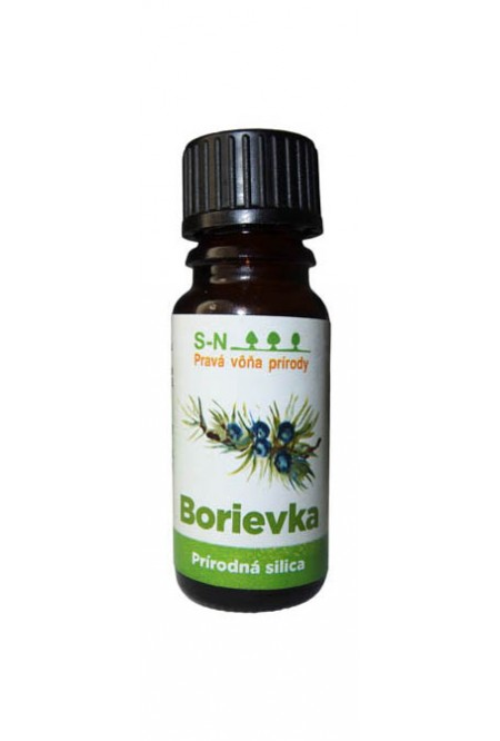 Borievka (10 ml)