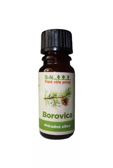 Borovica lesná (10 ml)