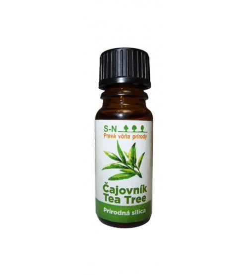 Čajovník - Tea Tree (10 ml)