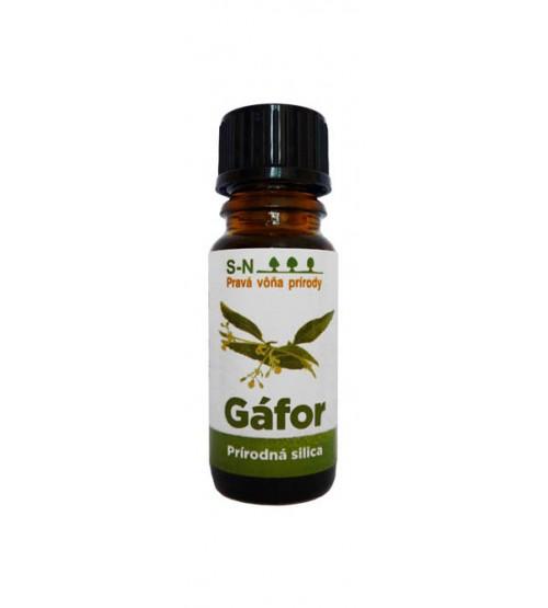Gáfor (10 ml)