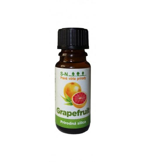 Grapefruit (10 ml)