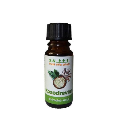 Kosodrevina (10 ml)