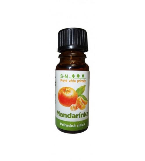 Mandarínka (10 ml)