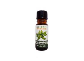 Mäta pieporná - Mentha Piperita (10 ml)