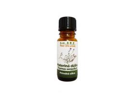 Materina dúška - Thymus Serpyllum (5 ml)