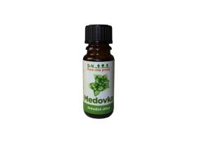 Medovka (10 ml)
