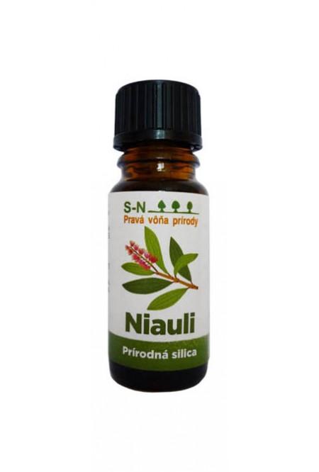 Niauli (10 ml)