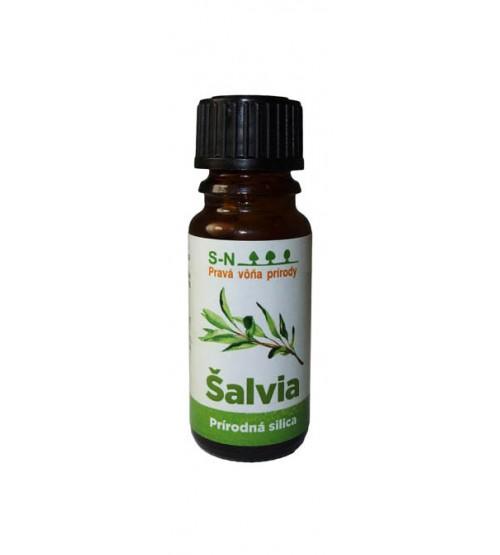 Šalvia (5 ml)