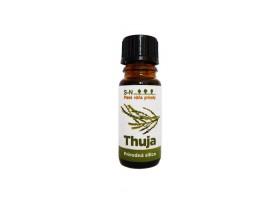 Thuja (10 ml)
