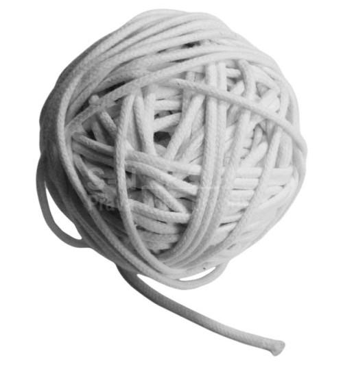 Knôt guľatý stredný (4 mm)