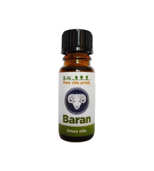 Baran (10 ml)