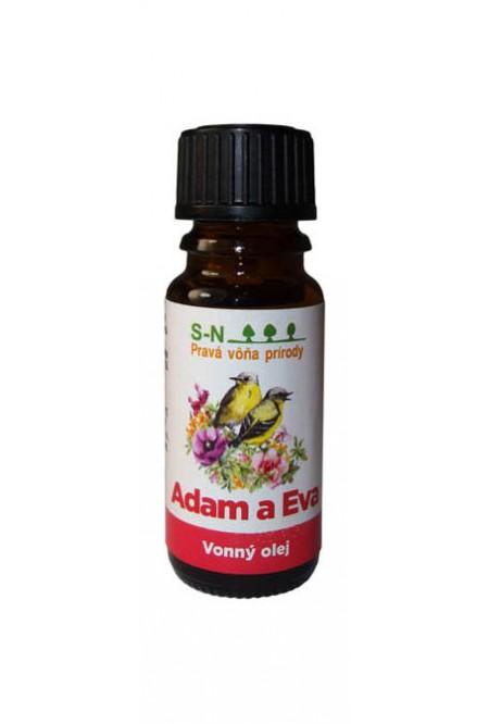 Adam a Eva (10 ml)