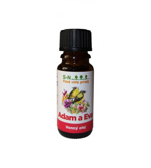 Adam a Eva (10 ml)