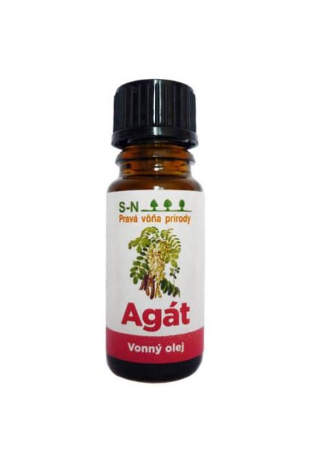 Agát (10 ml)