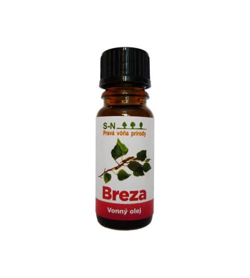 Breza (10 ml)