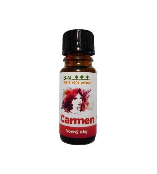 Carmen (10 ml)