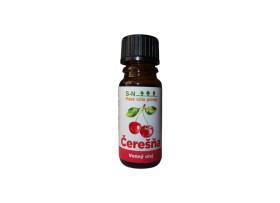 Čerešňa (10 ml)