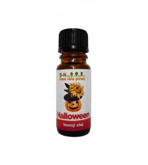Halloween (10 ml)
