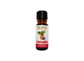 Jamajka (10 ml)