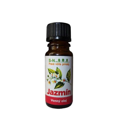 Jazmín (10 ml)