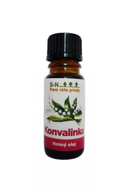 Konvalinka (10 ml)
