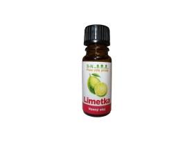 Limetka (10 ml)