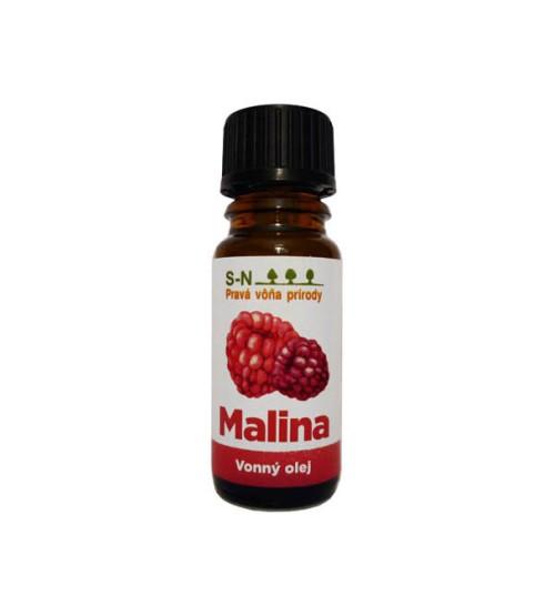 Malina (10 ml)
