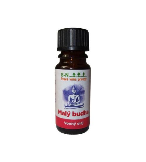 Malý budha (10 ml)