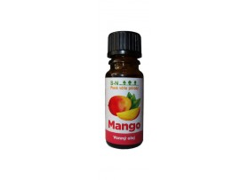 Mango (10 ml)