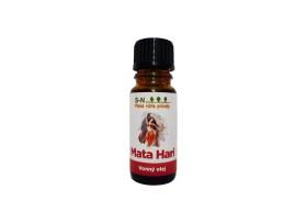 Mata Hari (10 ml)