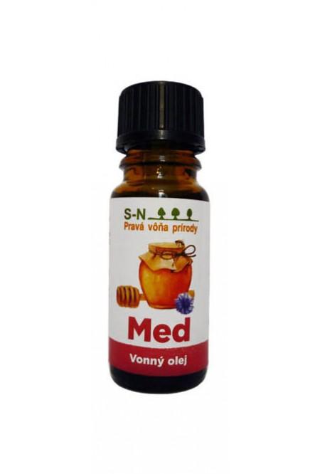 Med (10 ml)