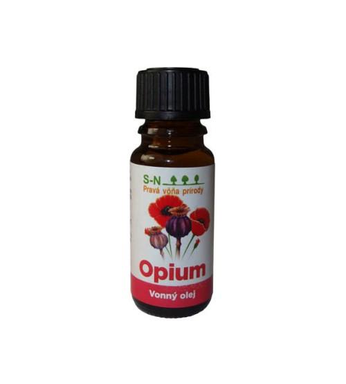Opium (10 ml)