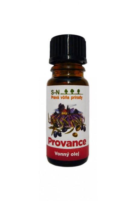 Provance (10 ml)
