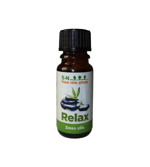 Relax (10 ml)