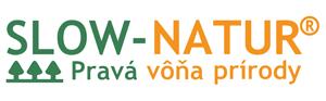 Výsledek obrázku pro Bugala SLOW – NATUR